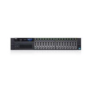 DELL-POWER-EDGE-R730-SERVERr