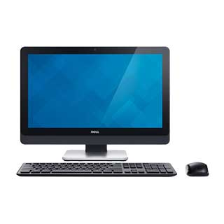 Dell-OptiPlex-9020AIOr