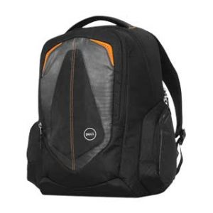 Dell-TARGUS-URBAN-Backpack-15.6r