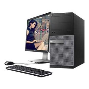 Dell-OptiPlex-7050MTr-300x300