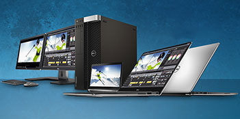 CLIENT | GADGET NOTEBOOK | PC MONITOR | I.O.T